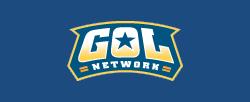 sponsor-gol