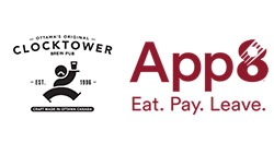 Clocktower App 8